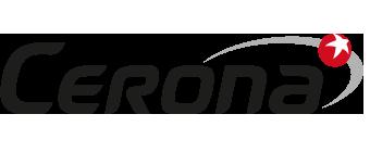 Cerona GmbH